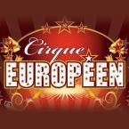 thumb_cirque-europeen