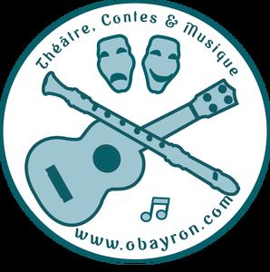 thumb_logoquatroobayroncontes-musiquecmjn