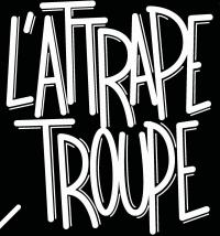 thumb_logo-attrape-troupe-final-blanc-sur-noirBis - Copie
