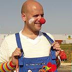 thumb_zafary-le-clown-aventurier