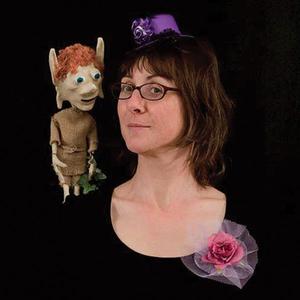 thumb_kika-conteuse-marionnettes-toulouse