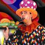 thumb_krysten-clown-et-magicien