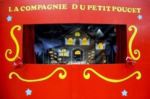 thumb_maison-hante-e-marionnettes