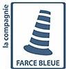 thumb_farce-bleue