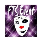thumb_fts-event