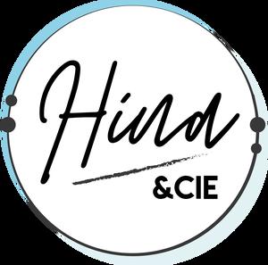 thumb_hind-cielogo