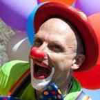 thumb_nitou-clown-magicien