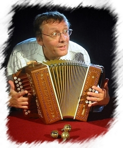 thumb_portrait-accordeon-11