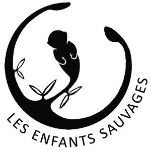 thumb_logo-enfants-sauvages1-1