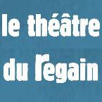 thumb_le-theatre-du-regain