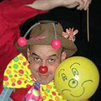 thumb_chouchou-le-clown