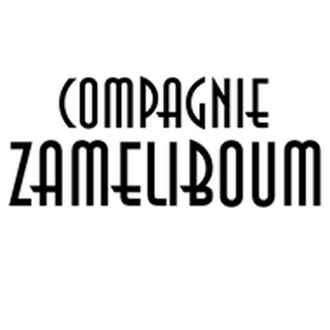 thumb_zb