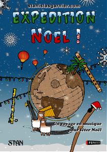 thumb_affiche-expedition-noel-low-q