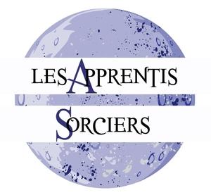 thumb_apprentis-sorciers