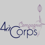 compagnie-4-a-corps