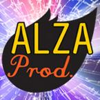 thumb_alza-production