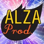 alza-production