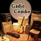 thumb_gadjo-combo