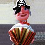 thumb_marionnettes-et-cie