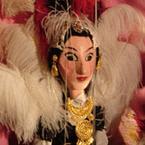 thumb_les-marionnettes-de-joel-guichard