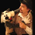 thumb_franck-lamy-magicien-ventriloque