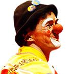 thumb_fino-le-clown