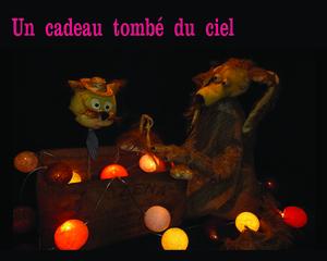thumb_cadeau-tombe-du-ciel-1