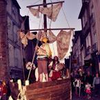 thumb_les-pirates-bretons