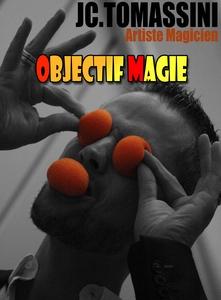thumb_objectifmagie