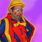 thumb_mr-enzo-le-clown-malicieux