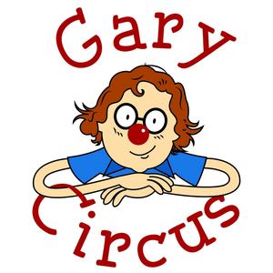 thumb_logo-gary-circus