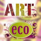 art-eco