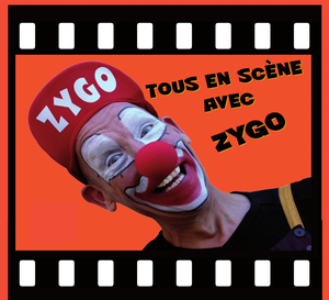 thumb_mms-zygo-le-clown
