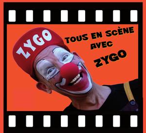 thumb_mms-zygo-le-clown