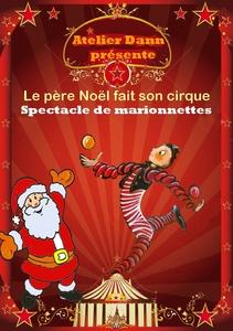 thumb_affiche-le-pere-noel-fait-son-cirque