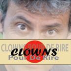 thumb_cie-clowns-pour-de-rire