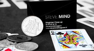 thumb_steve-mind-magicien-close-up-paris