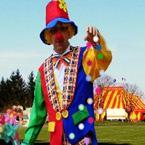 thumb_monchou-le-clown-magique