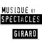 thumb_musique-et-spectacles-girard