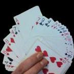thumb_majerik-le-magicien