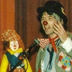 thumb_clown-ensolo