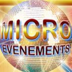 thumb_micro-evenements