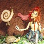 les-marionnettes-de-yorick