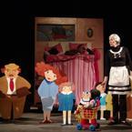 theatre-de-l-echappee