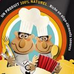 thumb_les-cuisiniers-musiciens