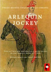 thumb_arlequin-jockey-dossier-de-presse