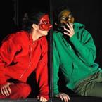 thumb_cie-le-theatre-chez-soi