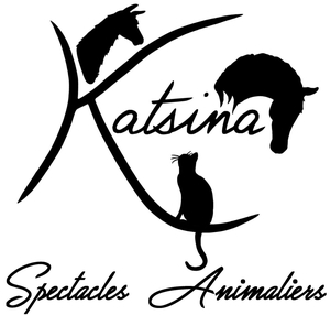 thumb_katsina-spectacles-animaliers