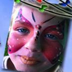 thumb_dominique-maquilleuse-pour-enfants