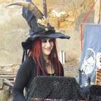 thumb_marymorgan-witch-la-sorciere-conteuse
